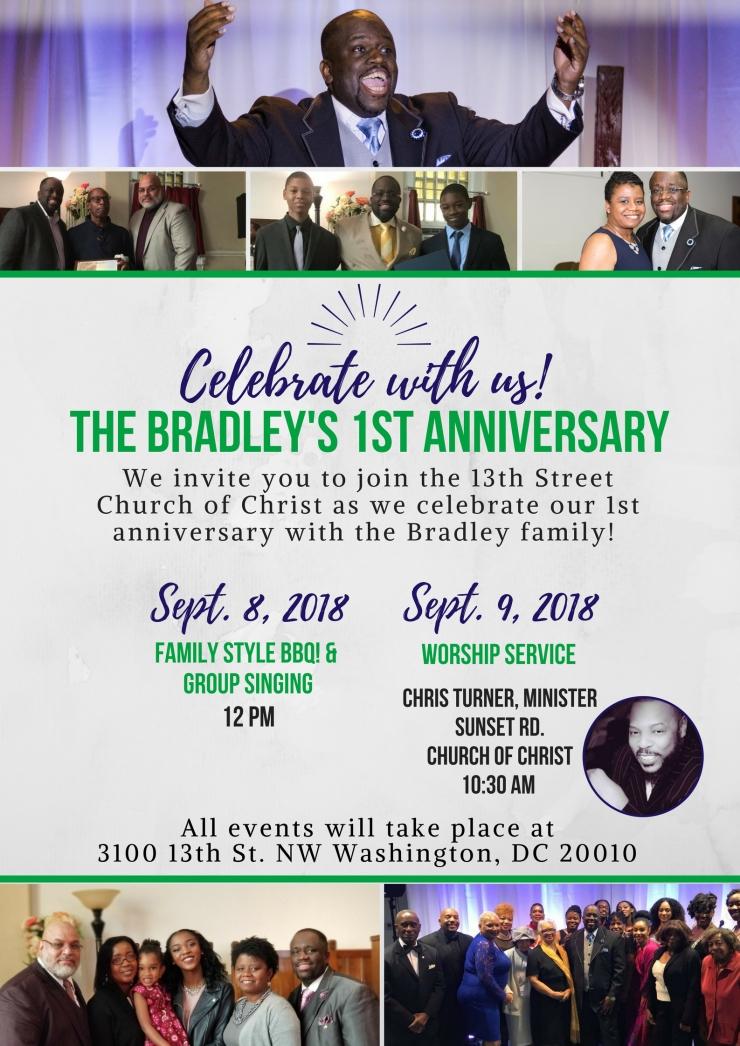 Bradley 1st Anniversary.jpg